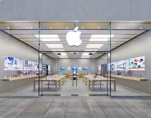 5106deb5b3fc4b79920003c9_trademark-awarded-to-apple-retail-stores_apple_store