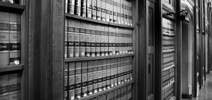 Law_Library1